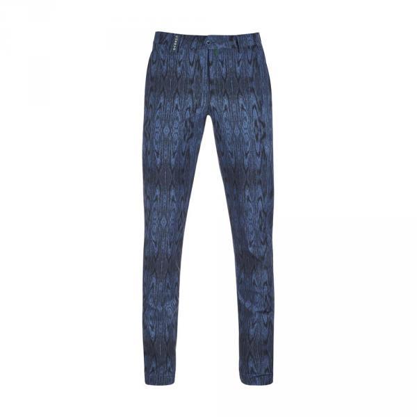 Trousers Pant  man Chervò Stampato 61833 58e