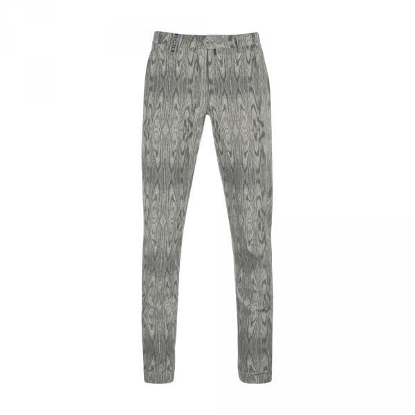 Trousers Pant  man Chervò Stampato 61833 22a