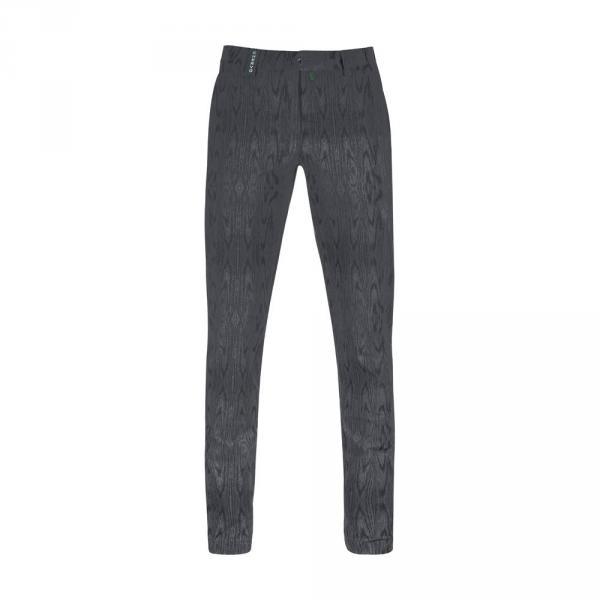 Trousers Pant  man Chervò Stampato 61833 88l
