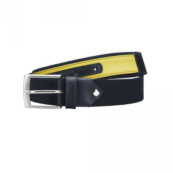 Belts Belt Chervò Uranium 62016 222