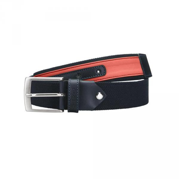 Belts Belt Chervò Uranium 62016 370