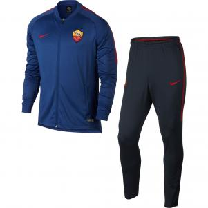 Tuta as roma knit - tgs