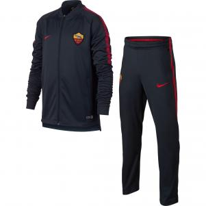 Tuta bimbo as roma knit - tgs