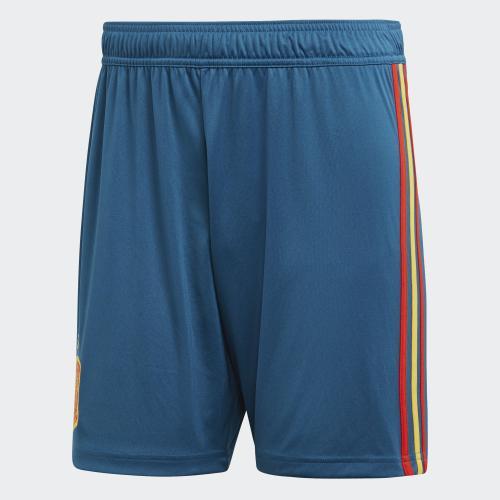 Pantaloncino home spagna - tgxl