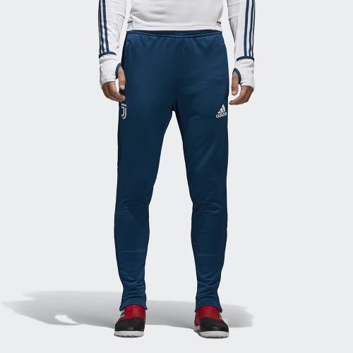 Pantaloni da allenamento juventus - tgxxl